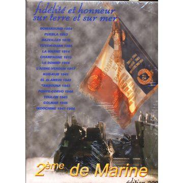 2e de Marine