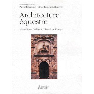 Architectures equestres