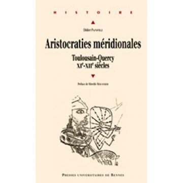 Aristocraties meridionales