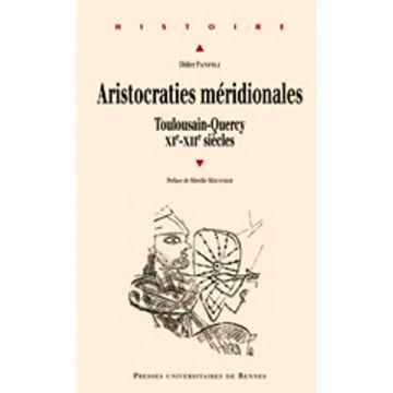Aristocraties meridionales