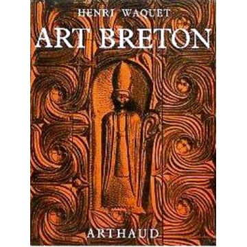 Art breton