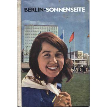 Berlin-Sonnenseite