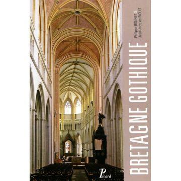 Bretagne gothique