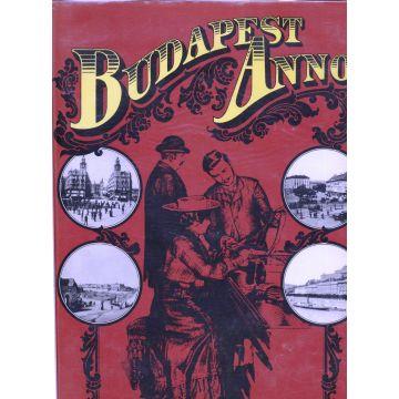 Budapest anno,,, photographies en atelier et à l'exterieur