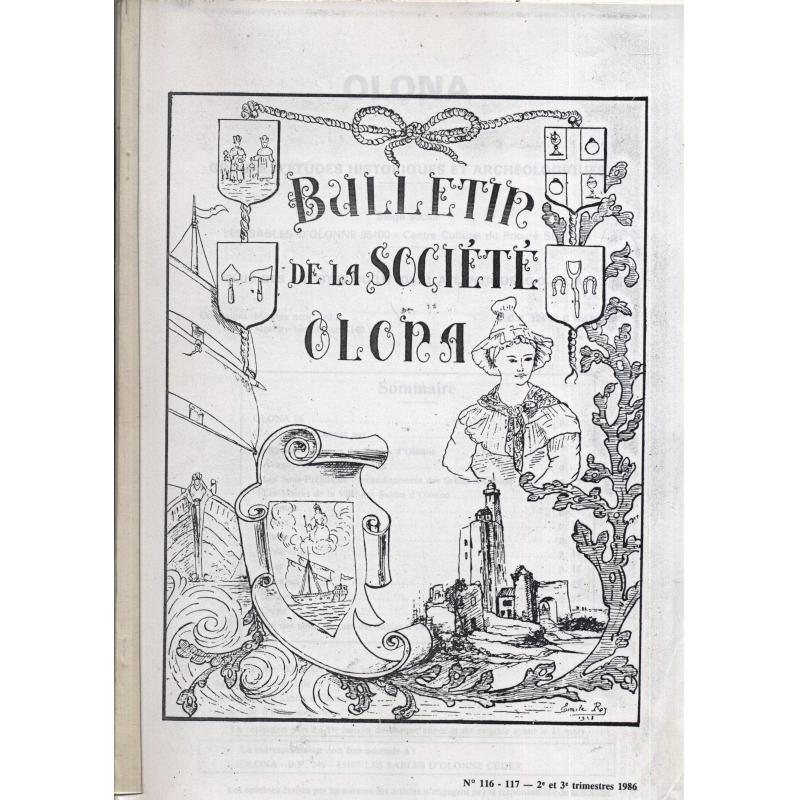 Bulletin de la Société Olona n°116-117 (copie)