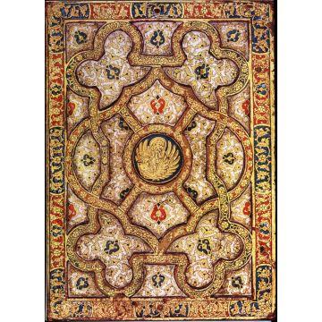 Calouste Gulbenkian Musée catalogue