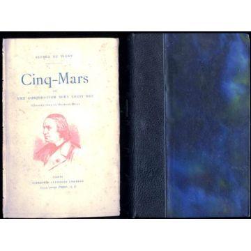 Cinq Mars