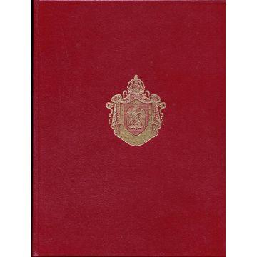 Code civil des français 1804 an XII reprint