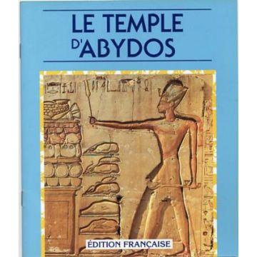 Collection Merveilles d'Egypte ( 8 numéros sur les 16)