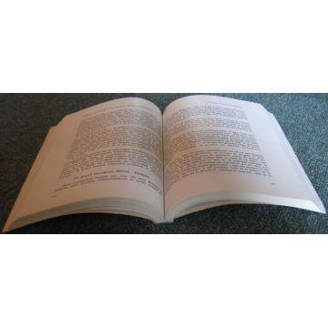 Discours et messages du Général de Gaulle 5 tomes reliés