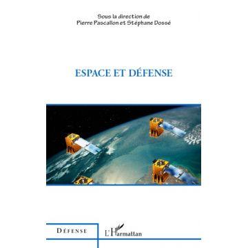 Espace et défense