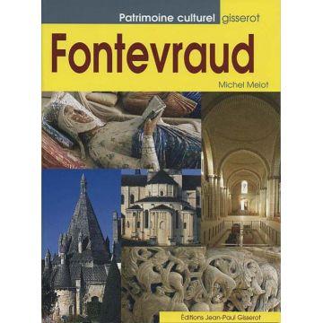 Fontevraud