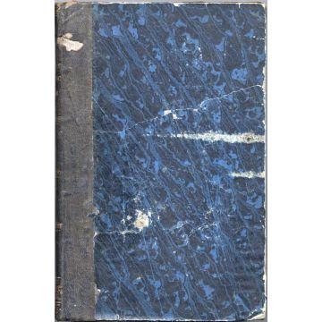 Formulaire du notariat  Tome 1 et 2 - 1853