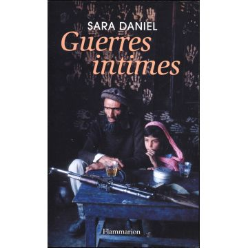 Guerres intimes