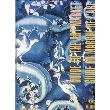 Guide to the art market / Guide du marché de l'art