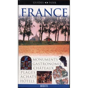 Guides Voir France