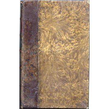 Histoire contemporaine depuis 1830 - tome 2