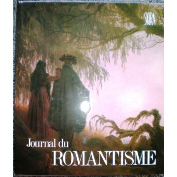 Journal du romantisme