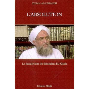 L'absolution
