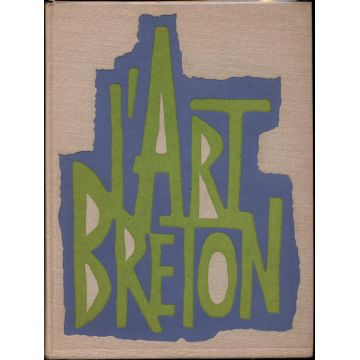 L'art breton