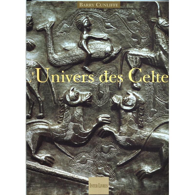 L'univers des Celtes