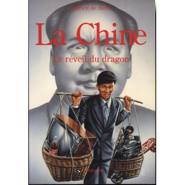 La Chine le réveil du dragon