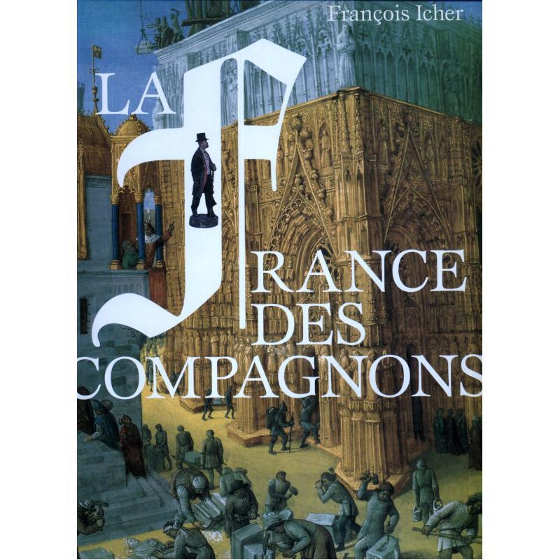 La France des compagnons