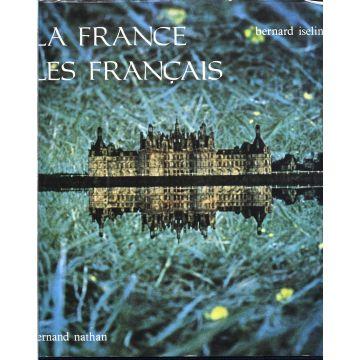 La France et les français  tome 2