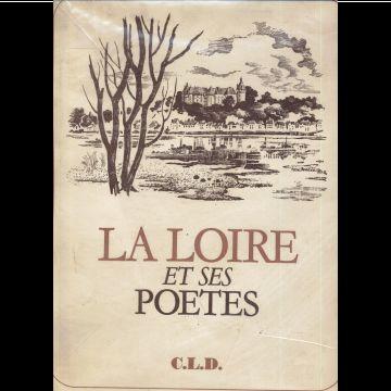 La Loire et ses poètes