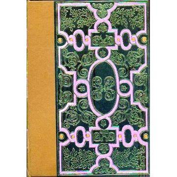 La reine Margot (2 volumes)