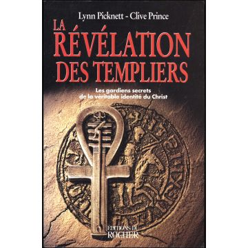 La revelation des Templiers