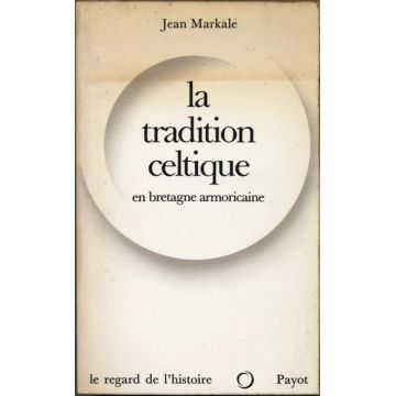 La tradition celtique