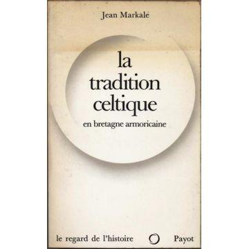 La tradition celtique