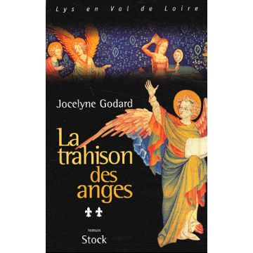 La trahison des anges