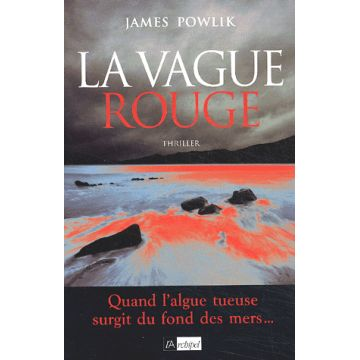 La vague rouge
