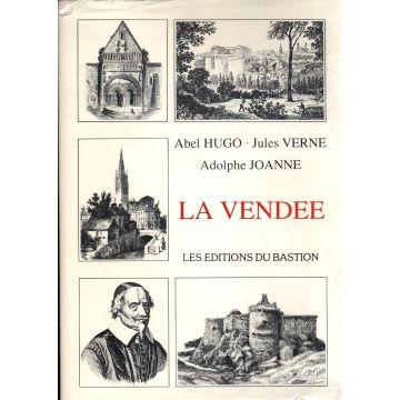 La Vendée reprint de 1835