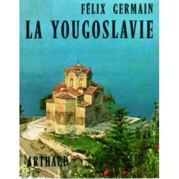 La Yougoslavie