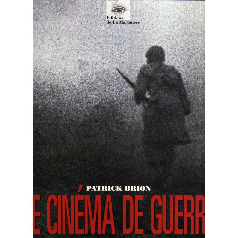 Le cinema de guerre