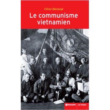 Le communisme vietnamien, 1919-1991