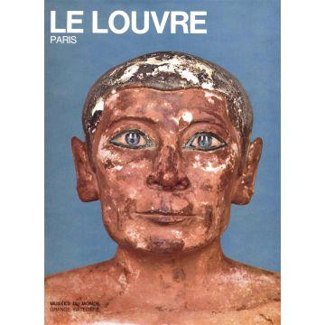 Le Louvre volume 1
