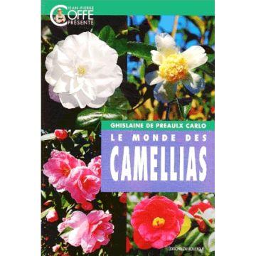 Le monde des camellias