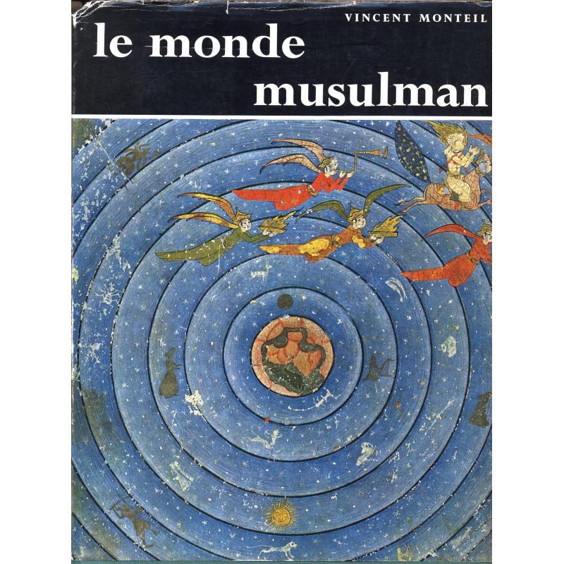 Le monde musulman