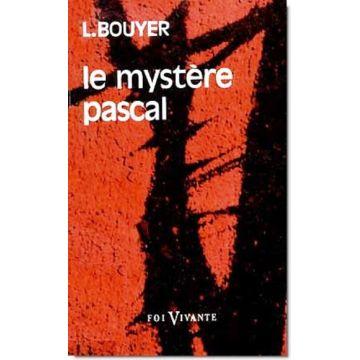 Le mystere Pascal