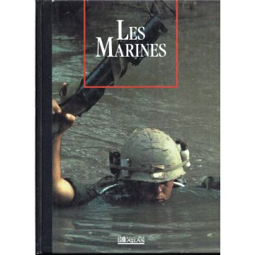 Les Marines Atlas