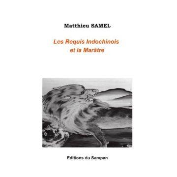 Les requis indochinois et la Marâtre (1945-1952)