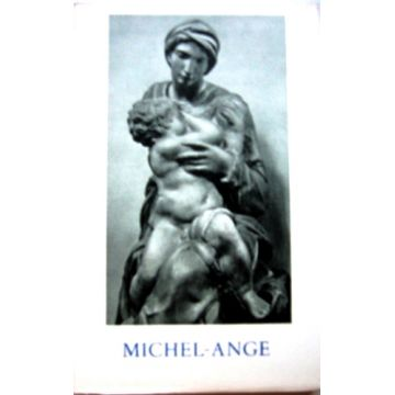Les sculptures de Michel-Ange