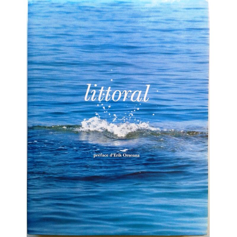Littoral (vol.1)