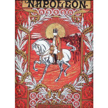 Napoléon, l'épopée militaire