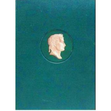 Napoleon par Guitry numerote