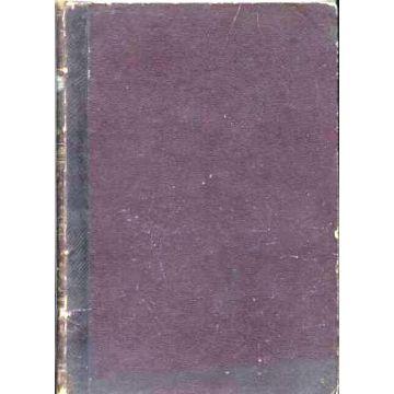 Oeuvres complètes de De Musset Tome 1